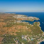 Mallorca schönste Strände Cala D'or thumbnail