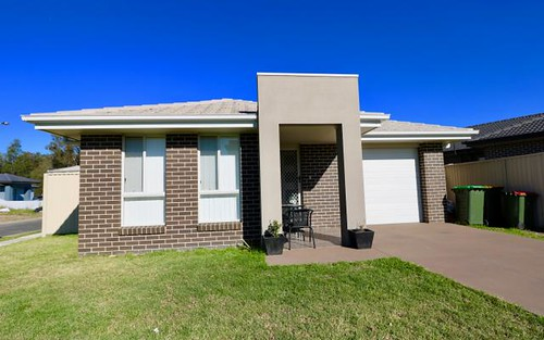 2 Leeton Road, Hinchinbrook NSW 2168