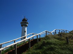 IMG_2228 Egmond / Niederlande (Traud) Tags: niederlande holland nordholland egmond egmondaanzee leuchtturm lighthouse vuurtoren vanspeijk