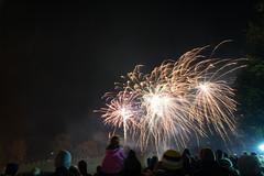 Fireworks - Windermere RUFC (ihoskins57) Tags: nigelhoskinsphotography fireworks november5th windermererufc