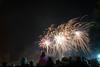 Fireworks - Windermere RUFC (ihoskins57) Tags: ©nigelhoskinsphotography fireworks november5th windermererufc