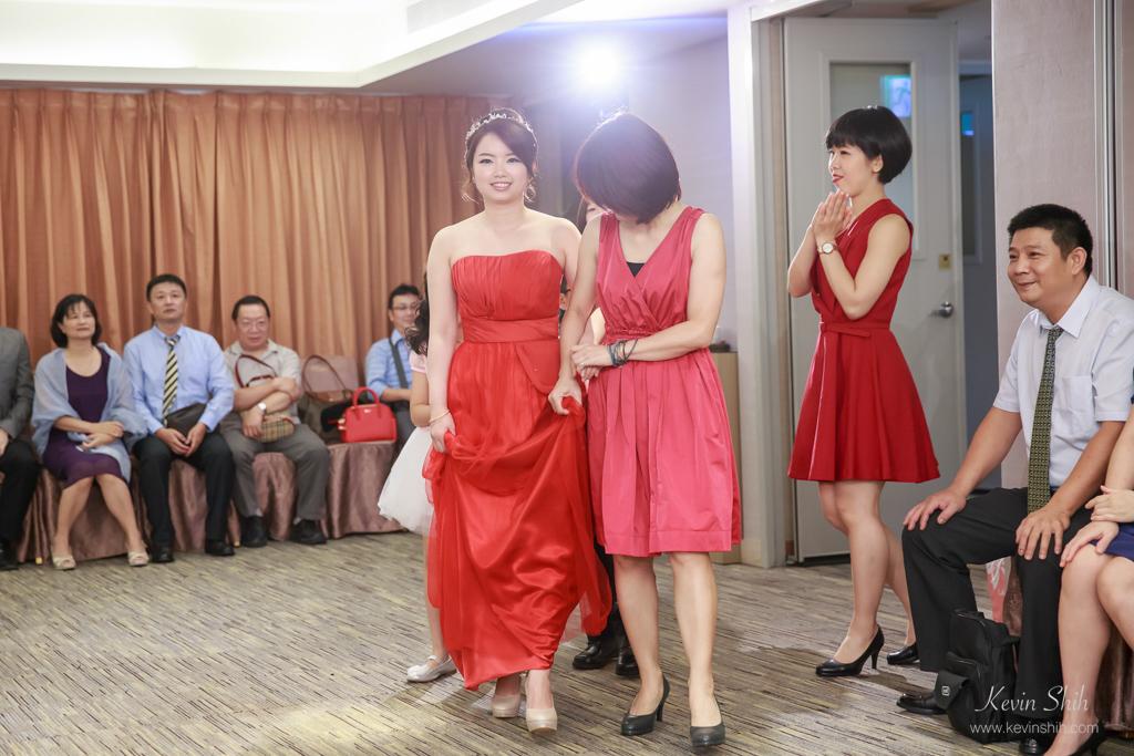 台北婚攝推薦-蘆洲晶贊-37