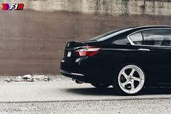accord-(5) (F1R Wheels) Tags: f1r f1rwheels importtuner import tuner