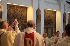 Sfânta Liturghie (15)