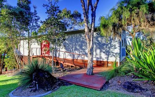 5 Cudgera Avenue, Pottsville NSW 2489