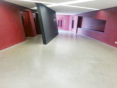 UnivOfHongKong-RunRunShawCreativeMediaCenter-4000sqm-2011-RP-Corridor-ShoppingCenter (2)