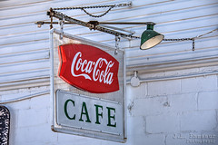 Vintage Coca-Cola Cafe sign (J.L. Ramsaur Photography (Thank You for 4 million ) Tags: jlrphotography nikond7200 nikon d7200 photography photo cookevilletn middletennessee putnamcounty tennessee 2016 engineerswithcameras cumberlandplateau photographyforgod thesouth southernphotography screamofthephotographer ibeauty jlramsaurphotography photograph pic cookevegas cookeville tennesseephotographer cookevilletennessee abandoned neglected abandonedsign sign signage itsasign signssigns iloveoldsigns oldsignage vintagesign retrosign oldsign vintagesignage retrosignage faded fadedsignage fadedsign iseeasign signcity abandonedplacesandthings abandonedneglectedweatheredorrusty fadingamerica itsaretroworldafterall oldandbeautiful vanishingamerica cocacola cokebottle cocacolabottle coke cocacolabottlingworks cocacolascript cocacolasign cokesign cocacolacafe cocacolacafesign rural ruralamerica ruraltennessee ruralview smalltownamerica americana
