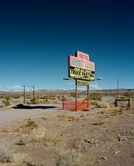 Angels Ladies Brothel in Nevada (ulf.bjerre) Tags: nevada brothel desert angelsladies prostitution erotic sex