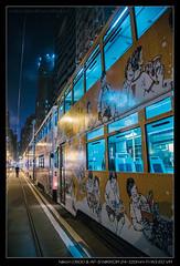 DSC_3069 (YKevin1979) Tags: hongkong nikon nikkor zoomnikkor 24120 f4 vr afs d600   march  prodemocracy clash  tram