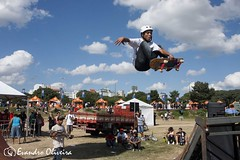 EVENTO (Evandro Photografy) Tags: 1beststrickdeskatefotoevandrooliveirapmpa 1 best strick de skate foto evandro oliveirapmpa
