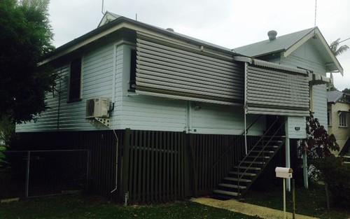 44 Diadem Street, Lismore NSW 2480
