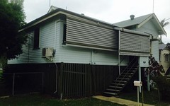 44 Diadem Street, Lismore NSW