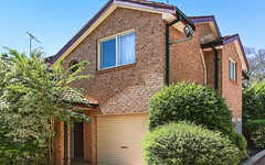 4/484 Forest Road, Hurstville NSW