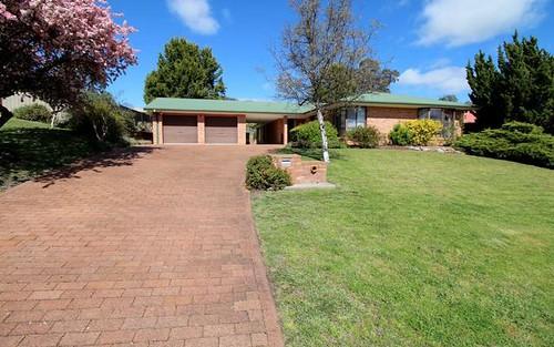 73 Lorimer Street, Llanarth NSW 2795