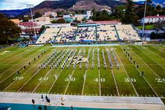 (Cal Poly Bands) Tags: sanluisobispo california unitedstates us