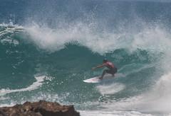 snapper rocks wednesday (rod marshall) Tags: bikinissurfingsnapper rocks snapperrocks surfing f118 f118snapperrocks