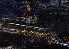 DSC_0902w (Sou'wester) Tags: london theshard view panorama landmarks city cityscape architecture stpaulscathedral toweroflondon canarywharf londoneye bttower buckinghampalace housesofparliament bigben