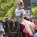 El Tapatia parade entry