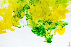 IT2_012 ([bendersama]) Tags: abstract water ink canon h2o rgb ef inkinwater ef50mmf18mki bendersama eos60d inktank2