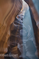 Antelope Canyon-21