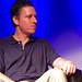 PandoMonthly - April 2012 - Sarah Lacy Interviews Peter Thiel
