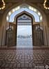 Masjid Al-Dawla (Qatar) (RASHID ALKUBAISI) Tags: nikon 2012 doha qatar rashid d4 جامع راشد خليفة بوخليفه نيكون nikond4 الدولة alkubaisi الكبيسي ralkubaisi mygearandme wwwrashidalkubaisicom وخليفة