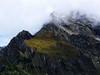 Berge in Wolken (mikiitaly) Tags: day cloudy wiesen wolken berge pfitschtal pfitsch mygearandme elementsorganizer rememberthatmomentlevel1