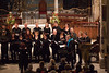 "Choral Triptych • <a style=""font-size:0.8em;"" href=""http://www.flickr.com/photos/80081571@N00/7220808432/"" target=""_blank"">View on Flickr</a>"