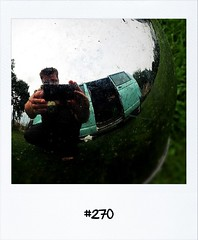 """#DailyPolaroid of 24-6-12 #270 • <a style=""""font-size:0.8em;"""" href=""""http://www.flickr.com/photos/47939785@N05/7434611126/"""" target=""""_blank"""">View on Flickr</a>"""
