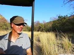 "Fed safari • <a style=""font-size:0.8em;"" href=""http://www.flickr.com/photos/92957341@N07/8749364841/"" target=""_blank"">View on Flickr</a>"