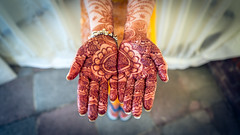 Aman Menhdi (Pazeditions) Tags: wedding england london portraits kent canon5d weddings henna mkiii asianwedding menhdi canon5dmk3