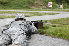 20130515-Z-AR422-005 (New York National Guard) Tags: army rifle guard competition national nationalguard shooting qualification nyarng targets qualify arng campsmith bestwarrior soldieroftheyear marskmanship