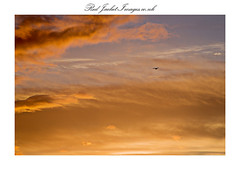 IMG_0737 (Kev Bates) Tags: sunset seascape sunrise landscape essex shoeburyness swingbridge wakering pottonisland