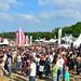 belgium outdoor xo extrema 2013 sterrennieuws