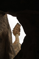 pasabag-2013e.jpg (James Popple) Tags: turkey cappadocia paaba