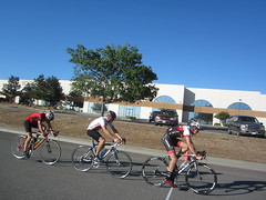 Tuesday Chico Criterium - May 21st, 2013 112 (rodneycox68) Tags: race cycling masi colnago bikeracing criterium chicocalifornia benotto eddymerckx chicomuseum tourofcalifornia ncnca chicocriterium rodneycox chicoairport wwwracechicocom racechicocom tuesdaychicocriteriummay21st2013