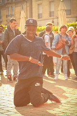 BoomBap-07 (STphotographie) Tags: street festival dance freestyle break hiphop reims blockparty boombap