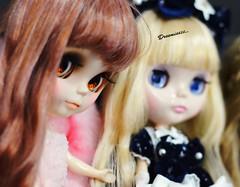 Hi dear!!