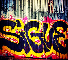 Oh Toast With Bacon and Eggs (blvckpxwer) Tags: graffiti losangeles aloe ruins pch wise livy satyr scoot cosby reptar sigue presto belor egadz aeons hags helter sefo damit abys abyz onetooth gmale pchm pchk worie fatsoe pchf bewst roleks pchclub onetoof pchkrew pchgraffiti pchcrew rveng egadzer