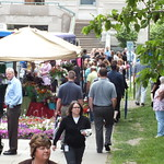 "Statehouse Market Day 1 <a style=""margin-left:10px; font-size:0.8em;"" href=""http://www.flickr.com/photos/96652926@N08/8866710665/"" target=""_blank"">@flickr</a>"