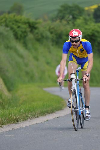 141119 Triathlon Vendôme 2013