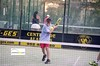 """Braulio Rizo 5 padel 2 masculina torneo cruz roja lew hoad mayo 2013 • <a style=""""font-size:0.8em;"""" href=""""http://www.flickr.com/photos/68728055@N04/8895550338/"""" target=""""_blank"""">View on Flickr</a>"""