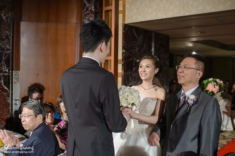 婚攝,喜來登,婚攝鯊魚,婚禮紀錄,婚禮攝影,2013.04.21-blog-0034