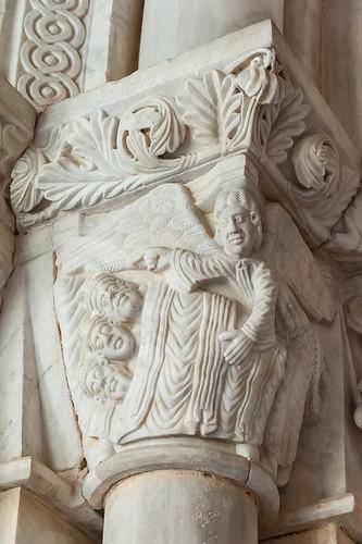 Catedral basilica de Tarragona