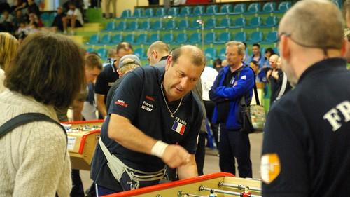 WCS Bonzini 2013 - Doubles.0114