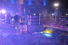 Praa de Maio, em Buenos Aires (Os Paralamas do Sucesso) Tags: argentina praa maio casarosada praademaio