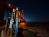 RebeccaAndJoel (David W Oliver) Tags: sanfrancisco portraits engagement rebecca joel ftpoint rebeccaandjoel