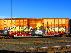 (VDub (o\I/o)) Tags: california art point for graffiti flickr whats tags anymore hiro aub cbs itself ruined hiroe