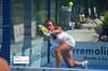"maru san emeterio 4 padel final 2 femenina torneo aniversario padelazo club los caballeros junio 2013 • <a style=""font-size:0.8em;"" href=""http://www.flickr.com/photos/68728055@N04/9020900238/"" target=""_blank"">View on Flickr</a>"