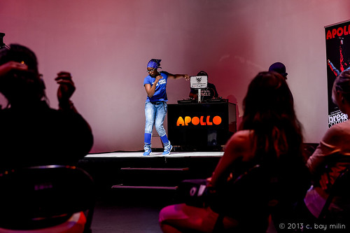 20130615_apollo_breakin_18